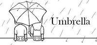 Portada oficial de Umbrella para PC