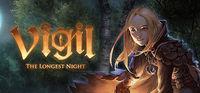 Portada oficial de Vigil: The Longest Night para PC