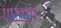 Portada oficial de Vision Soft Reset para PC