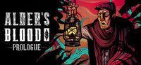 Portada oficial de Alder's Blood: Prologue para PC