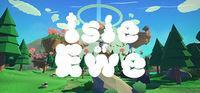 Portada oficial de Isle of Ewe para PC