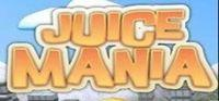 Portada oficial de Juice Mania para PC