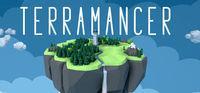 Portada oficial de Terramancer para PC
