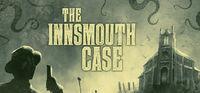 Portada oficial de The Innsmouth Case para PC
