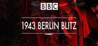 Portada oficial de 1943 Berlin Blitz para PC