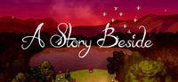 Portada oficial de A Story Beside para PC