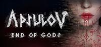Portada oficial de Apsulov: End of Gods para PC