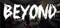 Portada oficial de Beyond para PC