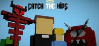 Portada oficial de Catch The Kids: Priest Simulator Game para PC