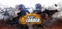 Portada oficial de Combat Arms: Reloaded para PC