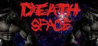 Portada oficial de Death Space para PC