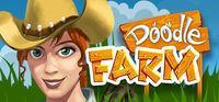 Portada oficial de Doodle Farm para PC