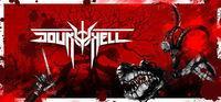 Portada oficial de Down to Hell para PC