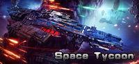 Portada oficial de Space Tycoon para PC