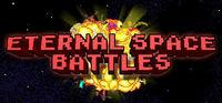Portada oficial de Eternal Space Battles para PC