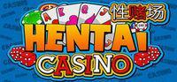 Portada oficial de HENTAI CASINO para PC
