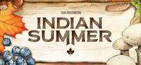 Portada oficial de Indian Summer para PC