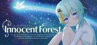 Portada oficial de Innocent Forest 2: The Bed in the Sky para PC