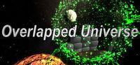 Portada oficial de Kai Yuen's Overlapped Universe para PC