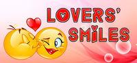 Portada oficial de Lovers ' Smiles para PC