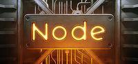 Portada oficial de Node para PC