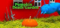 Portada oficial de Pumpkin Death Garden para PC