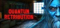 Portada oficial de Quantum Retribution para PC