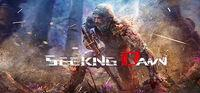 Portada oficial de Seeking Dawn Free to Play Edition para PC