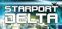 Portada oficial de Starport Delta para PC