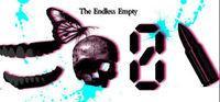 Portada oficial de The Endless Empty para PC