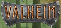Portada oficial de Valheim para PC