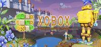 Portada oficial de Xobox para PC
