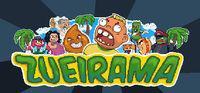 Portada oficial de Zueirama para PC