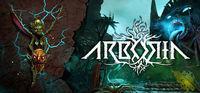 Portada oficial de Arboria para PC