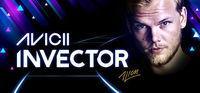Portada oficial de AVICII Invector para PC