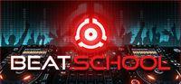 Portada oficial de Beat.School para PC