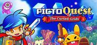 Portada oficial de PictoQuest para PC