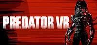 Portada oficial de Predator VR para PC