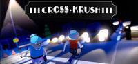 Portada oficial de CrossKrush para PC