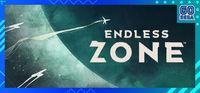 Portada oficial de Endless Zone para PC