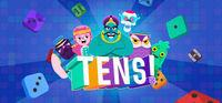 Portada oficial de TENS! para PC