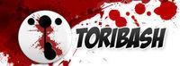 Portada oficial de Toribash: La violencia perfeccionada WiiW para Wii