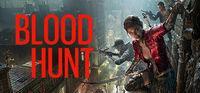 Portada oficial de Vampire The Masquerade: Bloodhunt para PC