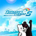 Portada oficial de de Danganronpa S: Ultimate Summer Camp para Switch