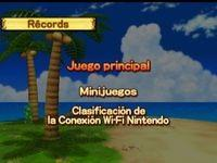 Portada oficial de Adventure Island: The Beginning WiiW para Wii