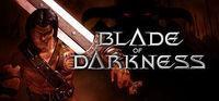Portada oficial de Blade of Darkness para PC