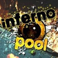 Portada oficial de Inferno Pool PSN para PS3