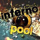 Portada oficial de de Inferno Pool PSN para PS3