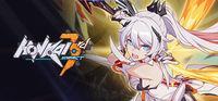 Portada oficial de Honkai Impact 3rd para PC