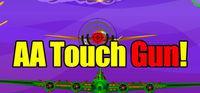 Portada oficial de AA Touch Gun! para PC
